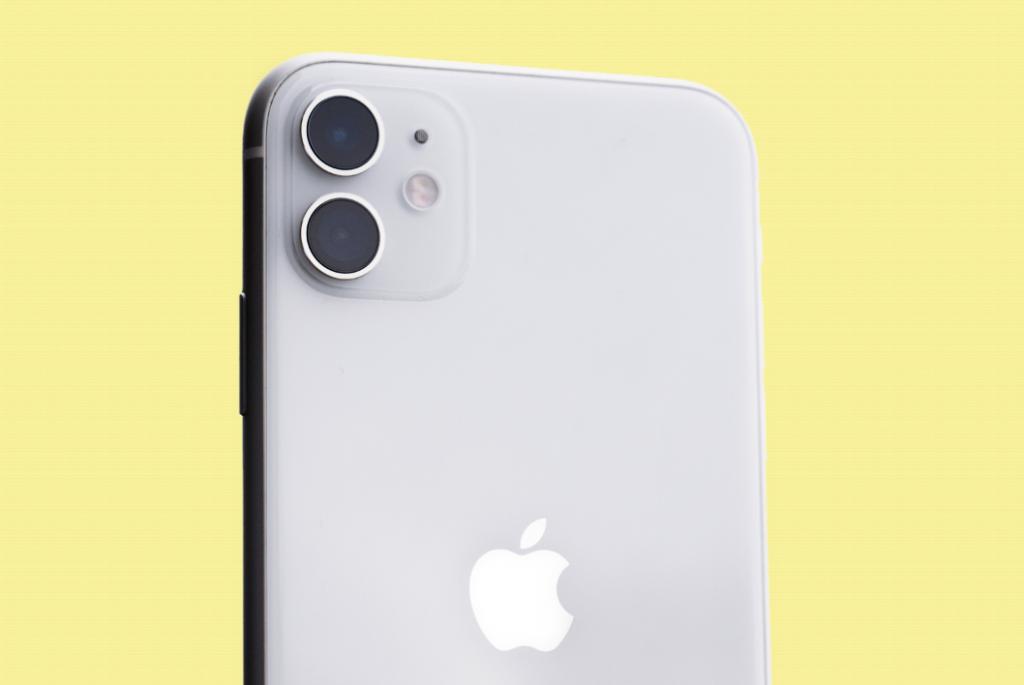 【質問受付中】iPhone11レビューiPhoneSEから乗り換えた感想