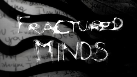 精神疾患を疑似体験しないか?特殊なゲーム「Fractured Minds」