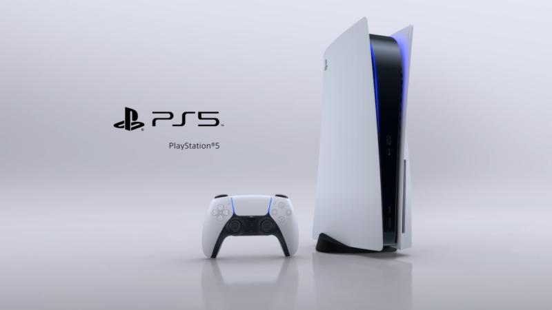 【PS5】本体と周辺機器込みで10万円くらいあれば楽しめそう